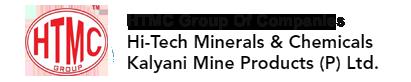 Hi-Tech Minerals & Chemicals Kalyani Mine Products